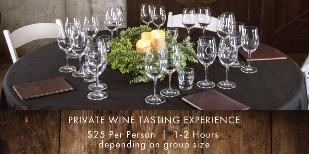 Website tclspringpromo privatewinetasting