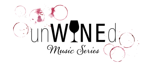 Unwined music series