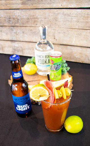 https://www.chankaskawines.com/system/recipes/main_images/000/000/053/small/Bloody_Mary_copy.png?1613003545
